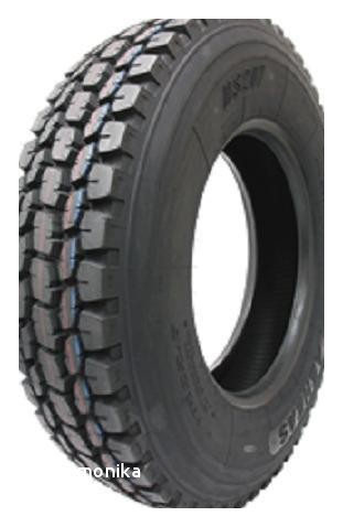 11r 22.5 Tires for Sale Alberta New Kapsen 11r24 5 Semi Truck 16 Ply 11r 24 5 Trailer Steer Tires