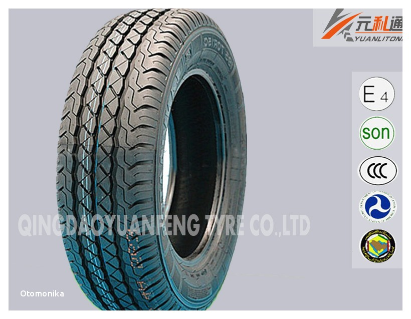 165 80r13 Vs 175 70r13 China Radial Car Tire 235 55r18 235 60r18 265 60r18 275 60r18 185