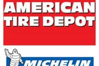American Tire Depot Coupon Stanton American Tire Depot Stanton 7000 Katella Ave Stanton Ca