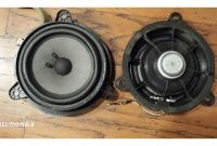 Bose Car Audio Speakers for Sale Used Bose 6x5 Speakers for Sale In Charlotte Letgo