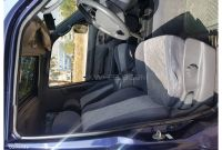 Car Covers at Autozone Cheetah Print Car Seat Covers Pretty Autozone Car Seat Covers