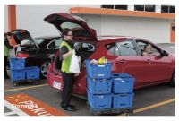 Car Covers at Walmart Walmart S Secret Advantage to Serving You This Holiday Season