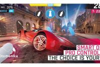 Car Race Video Game asphalt 9 Legends 2018 S New Arcade Racing Game Apps On Google Play