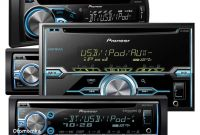 Car Stereos Installed Pioneer Car Stereo at National Auto sound Offering Same Day