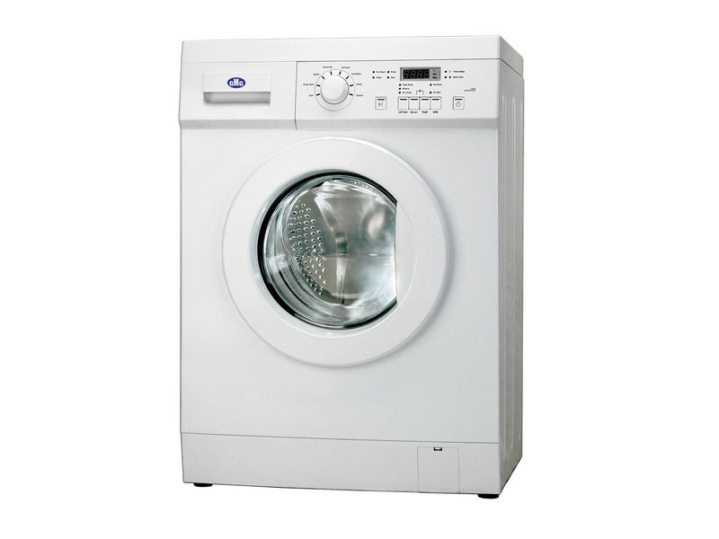 Lg Inverter Direct Drive Washer Replacement Parts solved Lg Washer Won T Drain or Spin Washing Machine ifixit