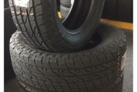 Nitto Tires for Sale Used Nitto Crosstek Tires Lt for Sale In Independence Letgo