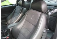 03-04 Mustang Cobra Seats for Sale Recaro Seats In Cobra