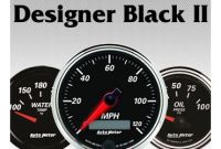 Best aftermarket Auto Gauges Autometer Gauges Quality Accuracy Built In the Usa