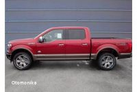 Ford Dealers In Omaha Nebraska Lease New ford Cars & Suvs