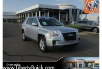 Gmc Dealers Near Me Peoria Az Preowned for Sale at Liberty Gmc Dealer Near