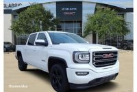 Gmc Dealerships Near Me Wel E to Our Buick & Gmc Dealership In Texarkana Classic Buick Gmc