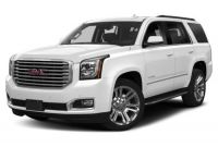 Gmc Yukon for Sale Near Me New 2019 Gmc Yukon for Sale