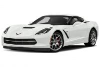 How Much is A New Corvette Convertible 2019 Chevrolet Corvette Specs and Prices