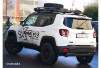 Jeep Renegade Mods 25 Best Jeep Renegade Images On Pinterest