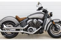 Performance Parts for Indian Motorcycles Samson Exhaust Staggered Longtails for Indian Scout