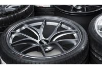 Car Wheel and Tire Packages Near Me Custom Wheels Chrome Rims Tire Packages at Carid