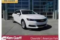 Chevrolet Dealer Locator south Africa American fork Used Vehicles for Sale