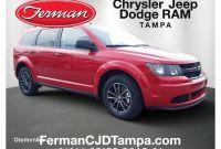 Dodge Dealer Tampa Florida New and Used Cars Certified Pre Owned and New Acura Bmw Buick